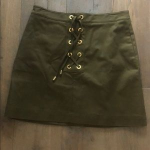 Michael Kors Skirt